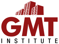 FA_LOGO GMT INSTITUTE